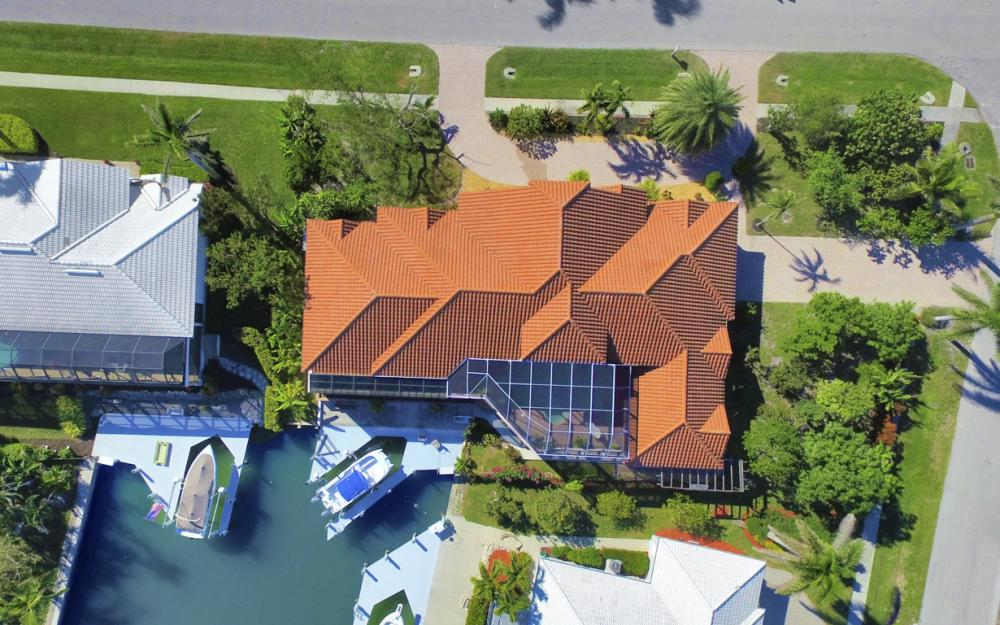 741 Partridge Ct, Marco Island, FL 34145 1182177695