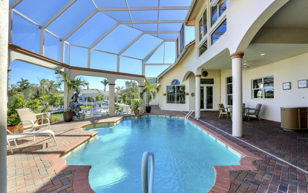 741 Partridge Ct, Marco Island, FL 34145 1478768811