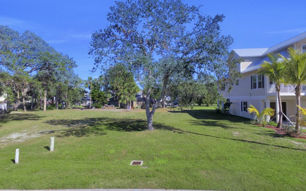 836 San Carlos Dr, Fort Myers Beach - Lot For Sale 748839031