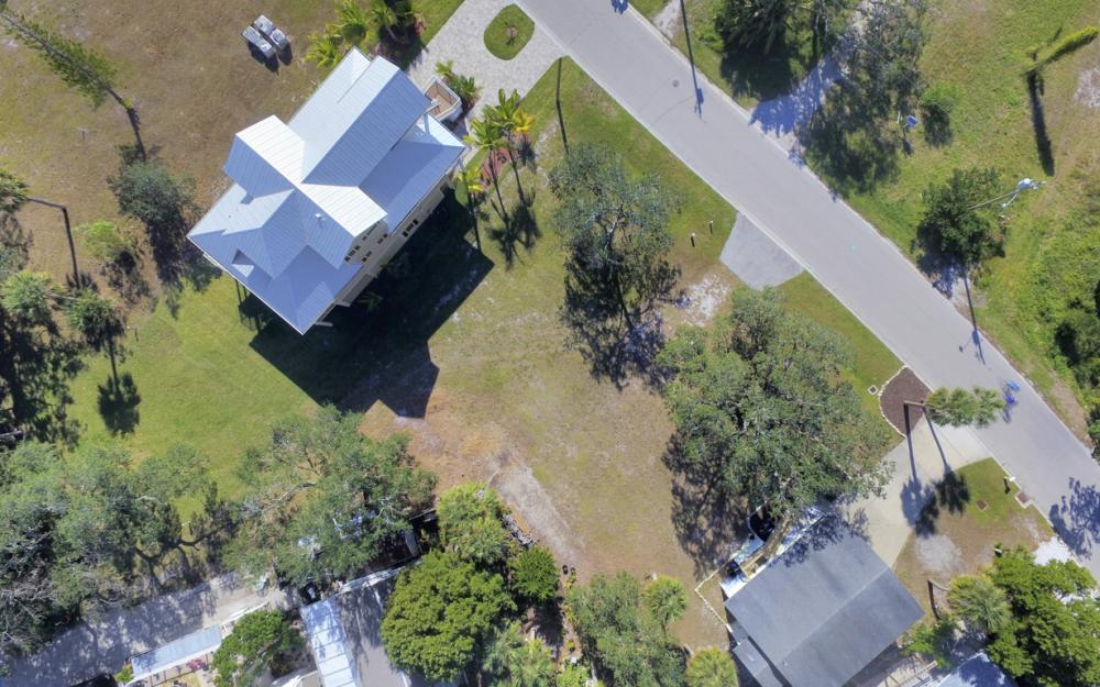 836 San Carlos Dr, Fort Myers Beach - Lot For Sale 895552615