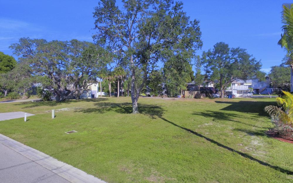 836 San Carlos Dr, Fort Myers Beach - Lot For Sale 1754132384