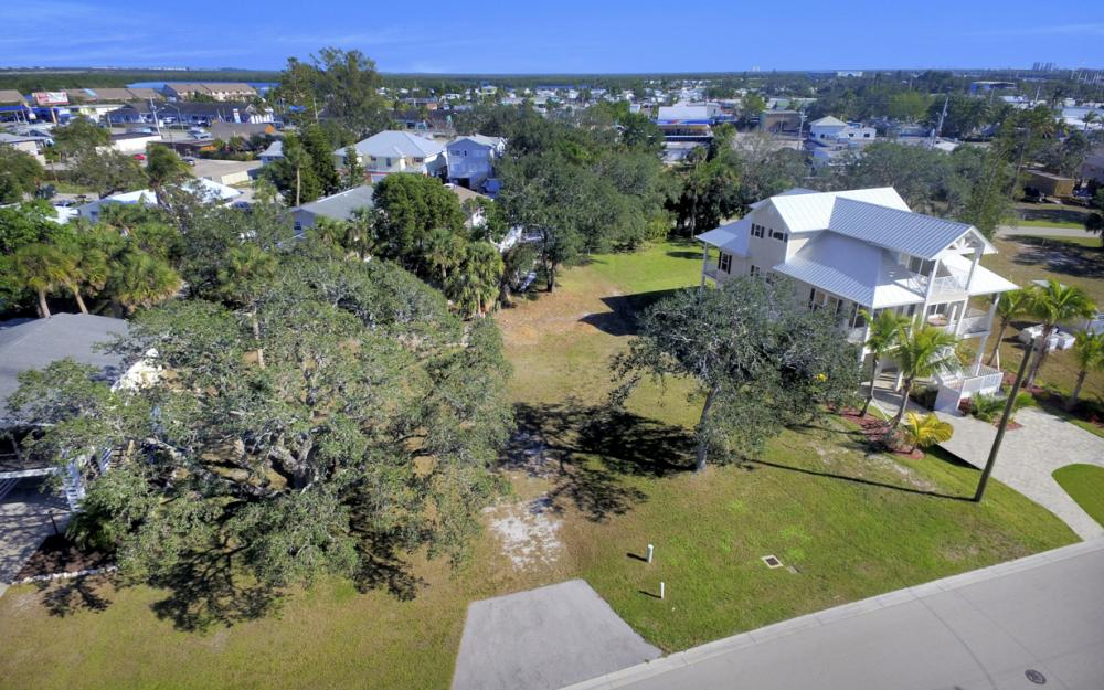 836 San Carlos Dr, Fort Myers Beach - Lot For Sale 1350739437