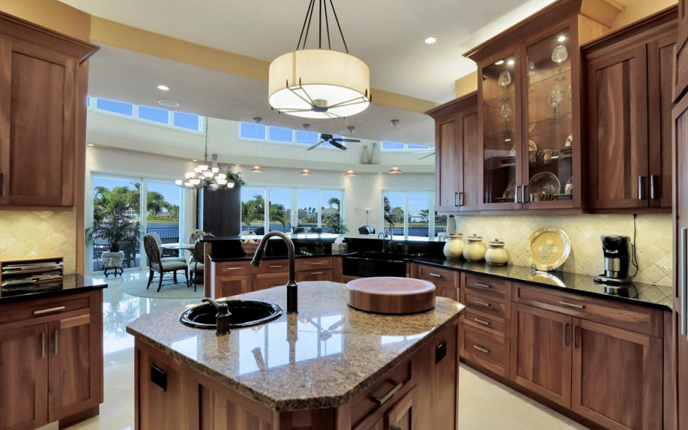 940 Tulip Ct Marco Island - House For Sale 426812593