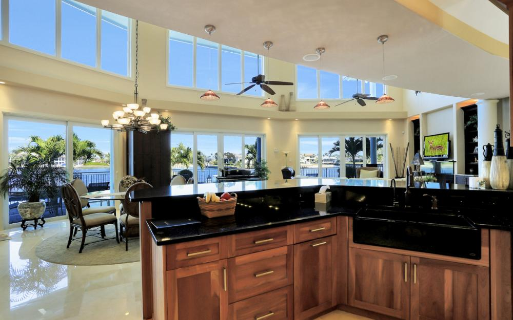940 Tulip Ct Marco Island - House For Sale 271031777