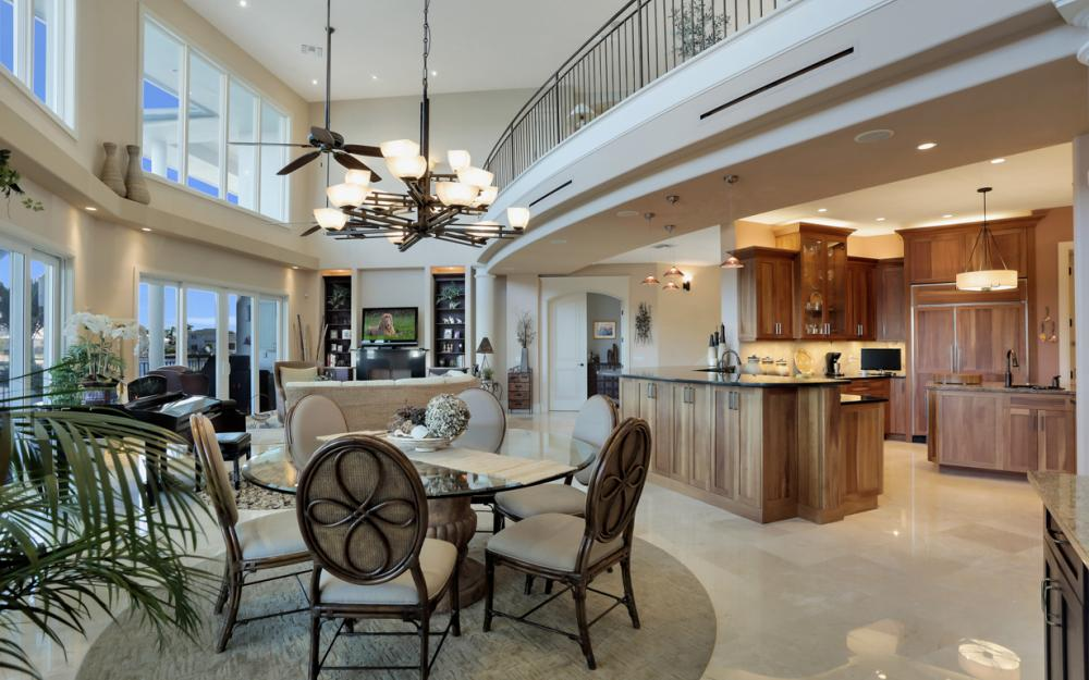 940 Tulip Ct Marco Island - House For Sale 1076195774