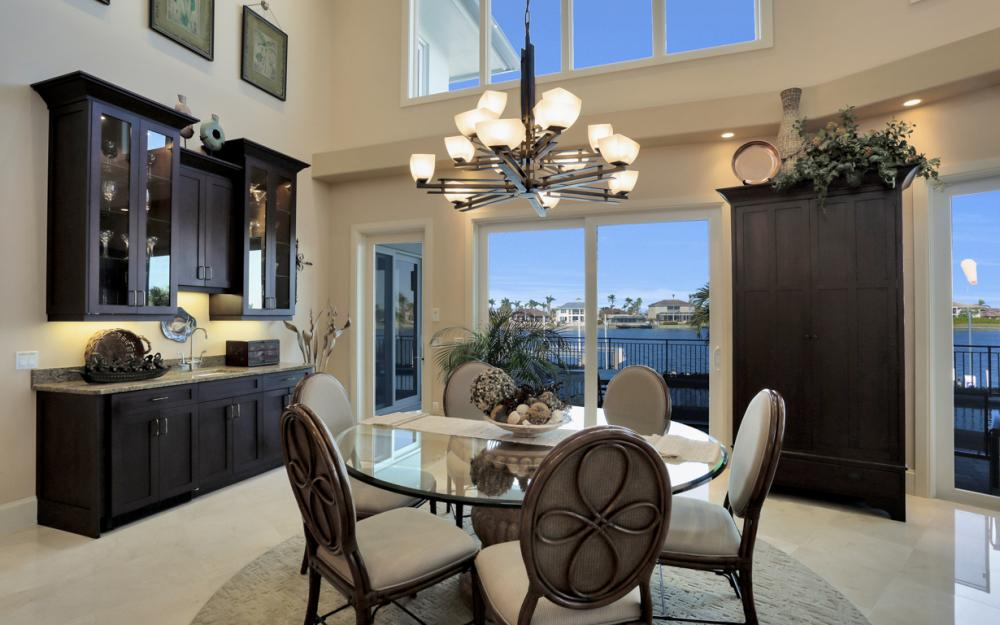 940 Tulip Ct Marco Island - House For Sale 1328939591