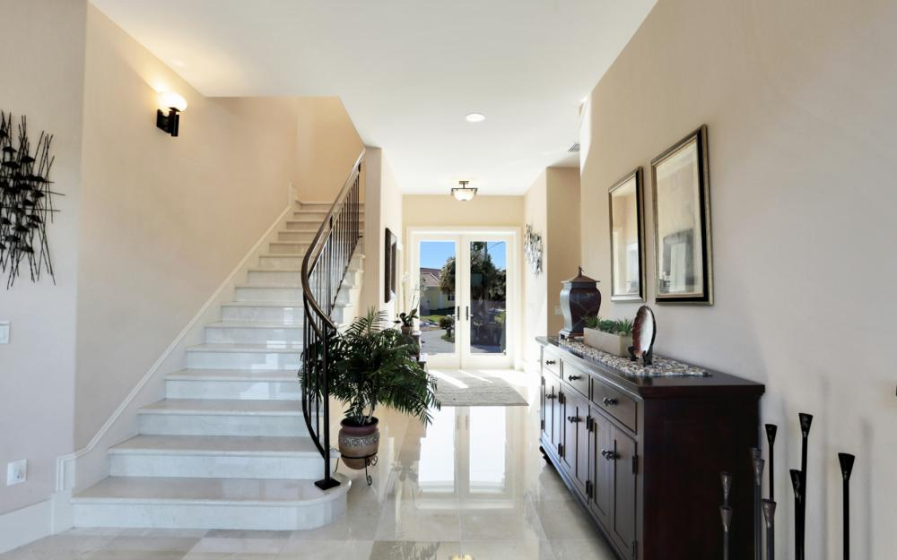 940 Tulip Ct Marco Island - House For Sale 17701977