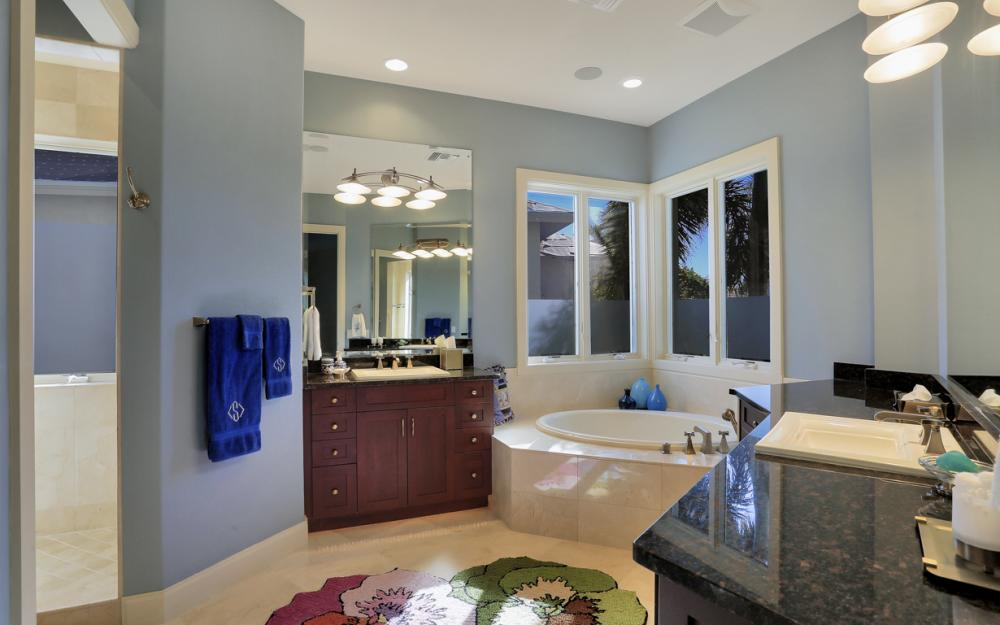 940 Tulip Ct Marco Island - House For Sale 1002085723