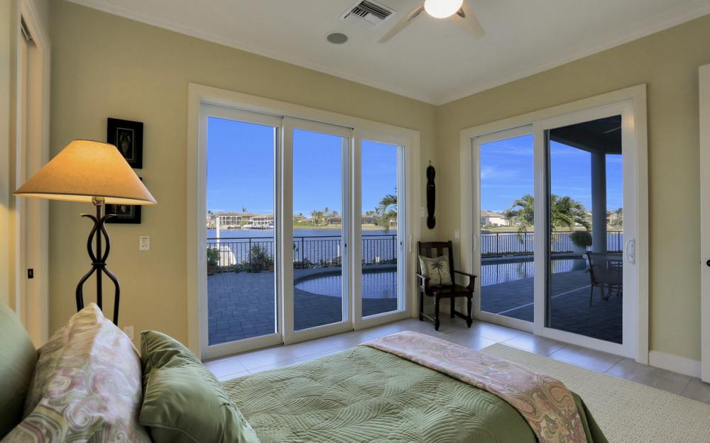 940 Tulip Ct Marco Island - House For Sale 1680017949