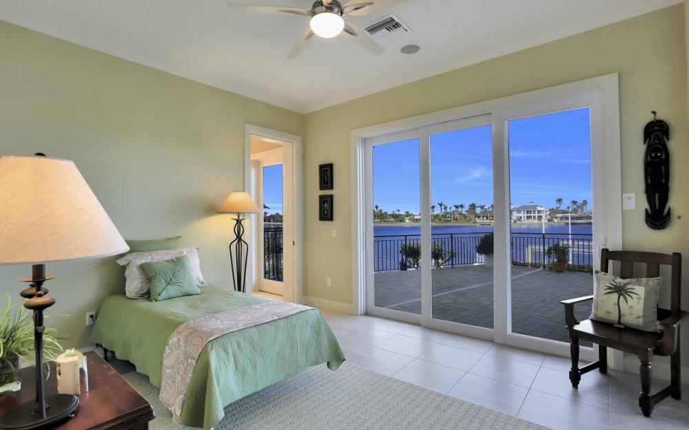 940 Tulip Ct Marco Island - House For Sale 1476933813