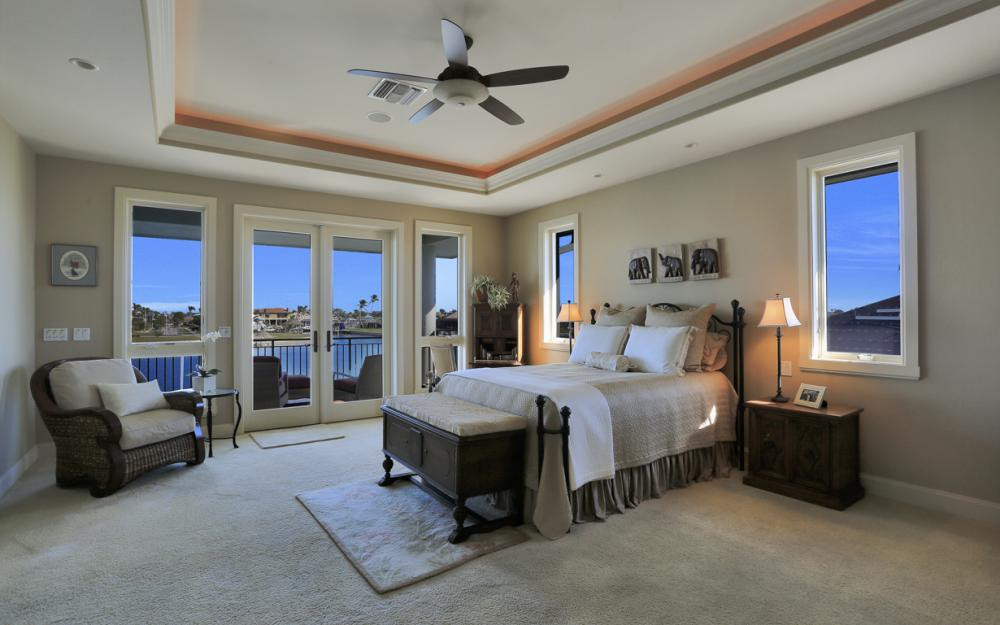940 Tulip Ct Marco Island - House For Sale 788852669
