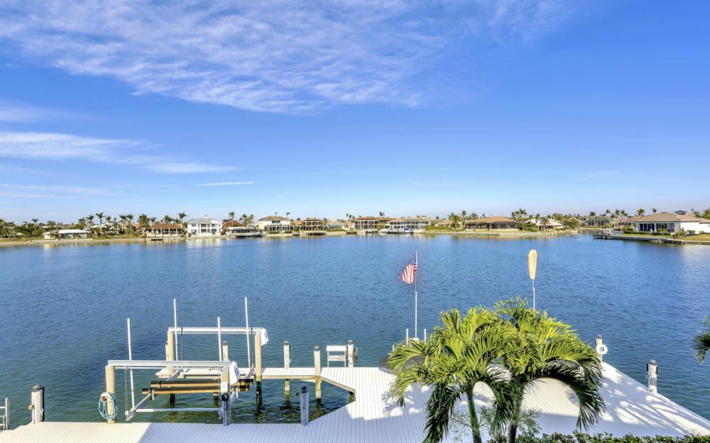 940 Tulip Ct Marco Island - House For Sale 1551711753