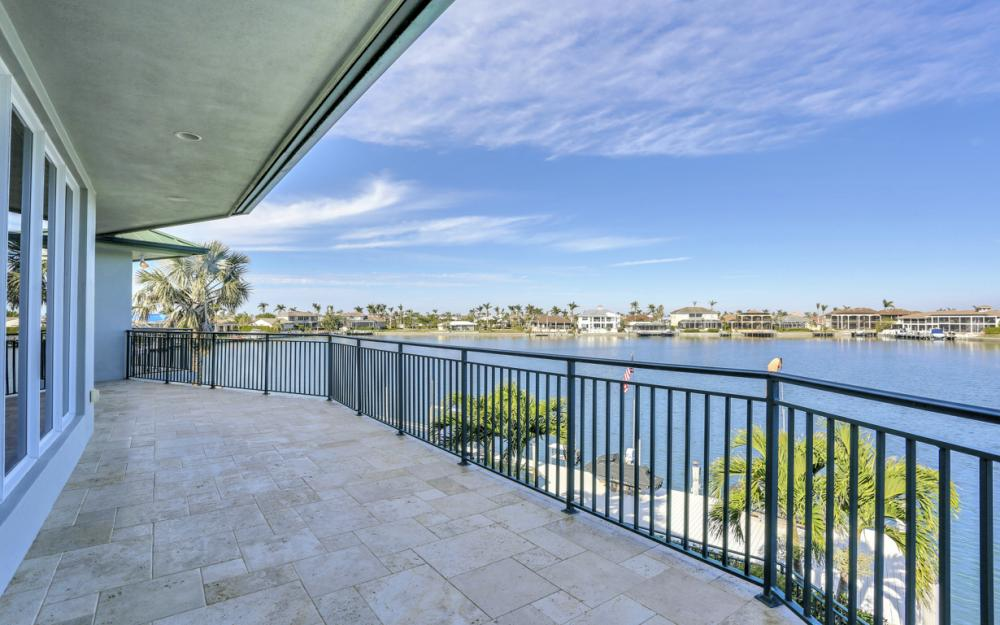 940 Tulip Ct Marco Island - House For Sale 1121348571