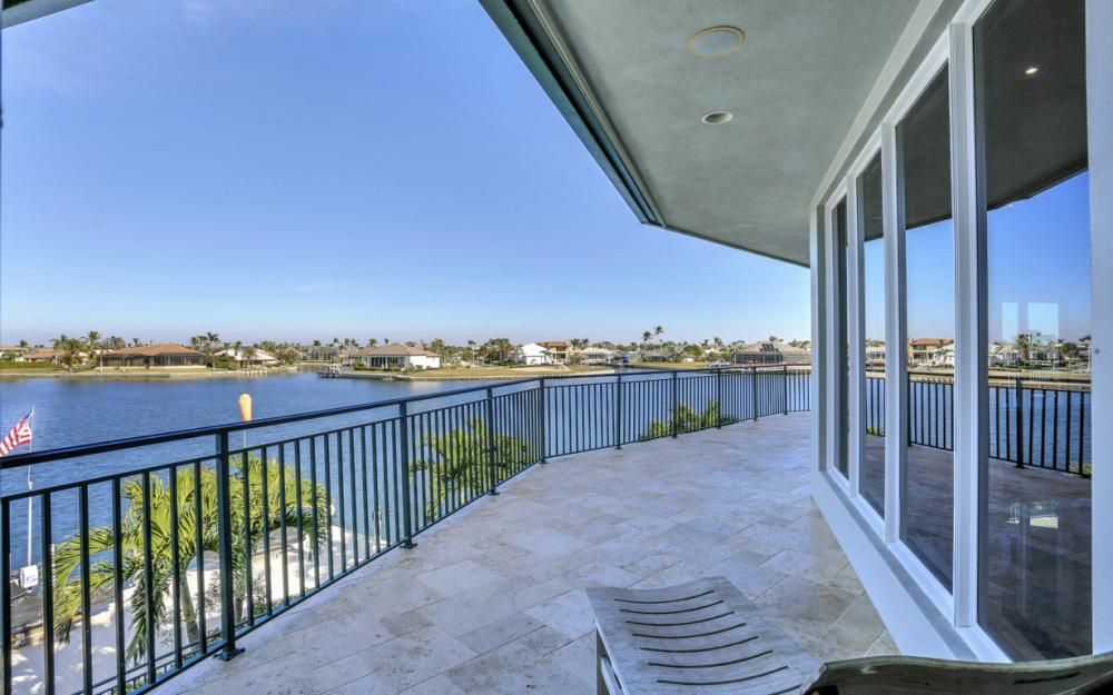 940 Tulip Ct Marco Island - House For Sale 671121938