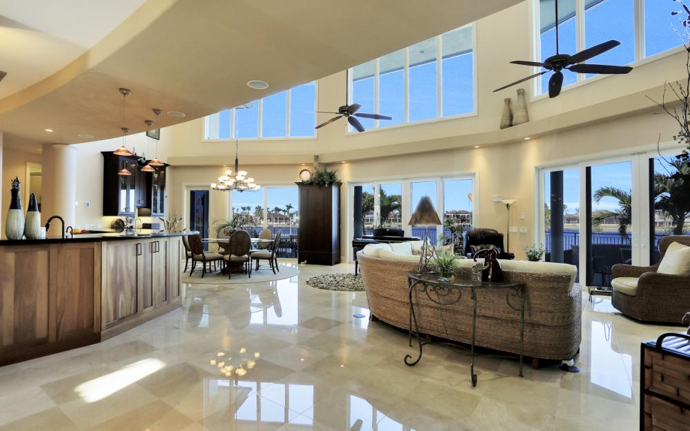 940 Tulip Ct Marco Island - House For Sale 1557643263