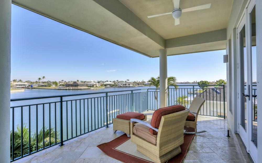 940 Tulip Ct Marco Island - House For Sale 896143136