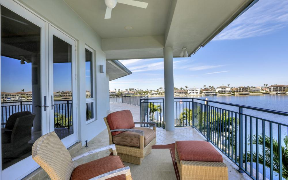 940 Tulip Ct Marco Island - House For Sale 757845401