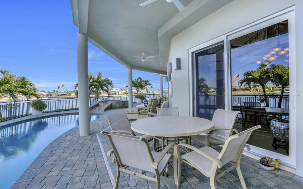 940 Tulip Ct Marco Island - House For Sale 1283787697