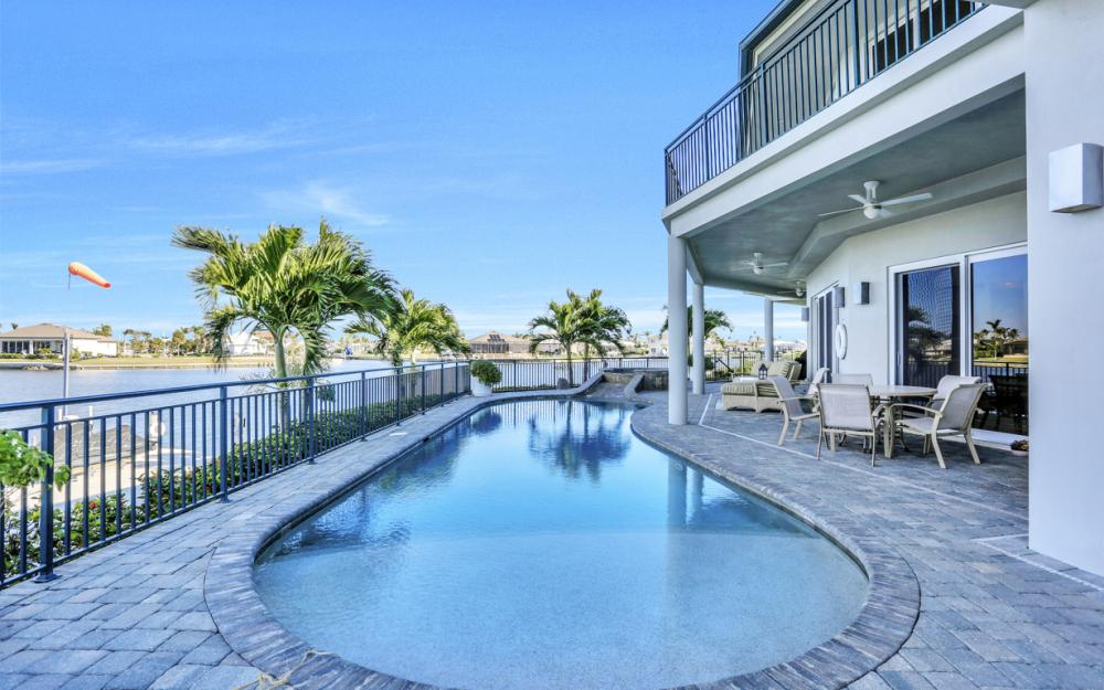 940 Tulip Ct Marco Island - House For Sale 1874126977
