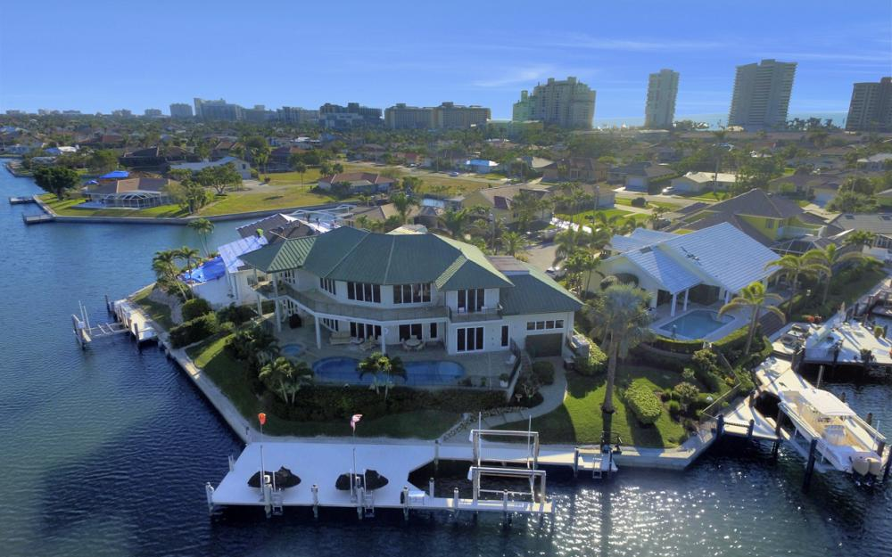 940 Tulip Ct Marco Island - House For Sale 1701388674