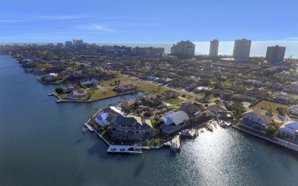 940 Tulip Ct Marco Island - House For Sale 1701437765
