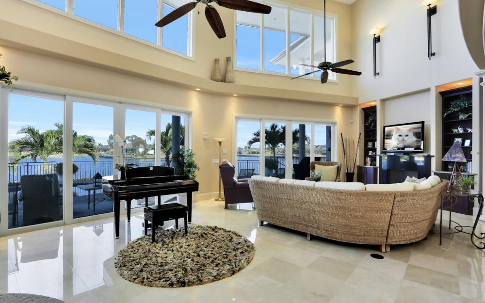 940 Tulip Ct Marco Island - House For Sale 1306670454