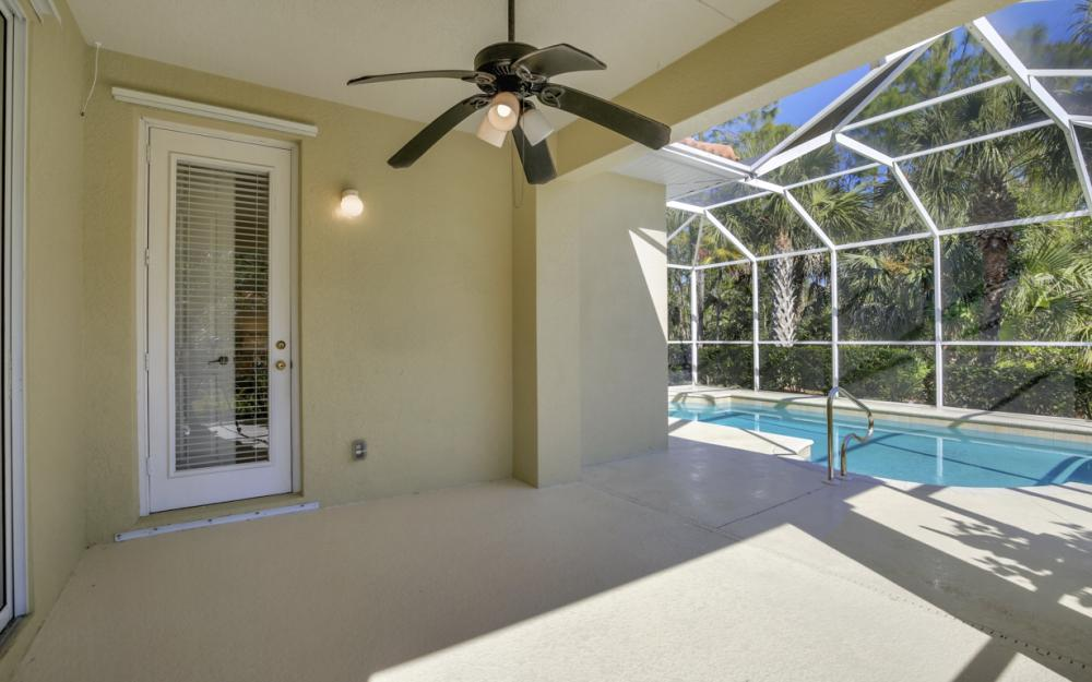 1957 Tarpon Bay Dr N, Naples - Home For Sale 1457213468