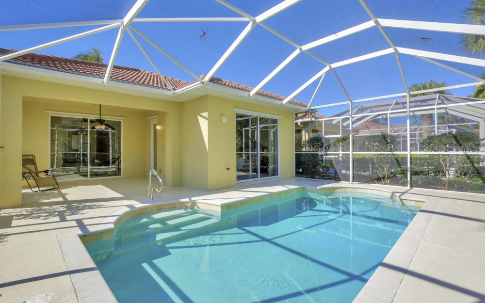 1957 Tarpon Bay Dr N, Naples - Home For Sale 2084949635