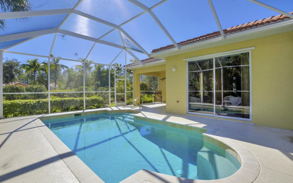 1957 Tarpon Bay Dr N, Naples - Home For Sale 2130346649