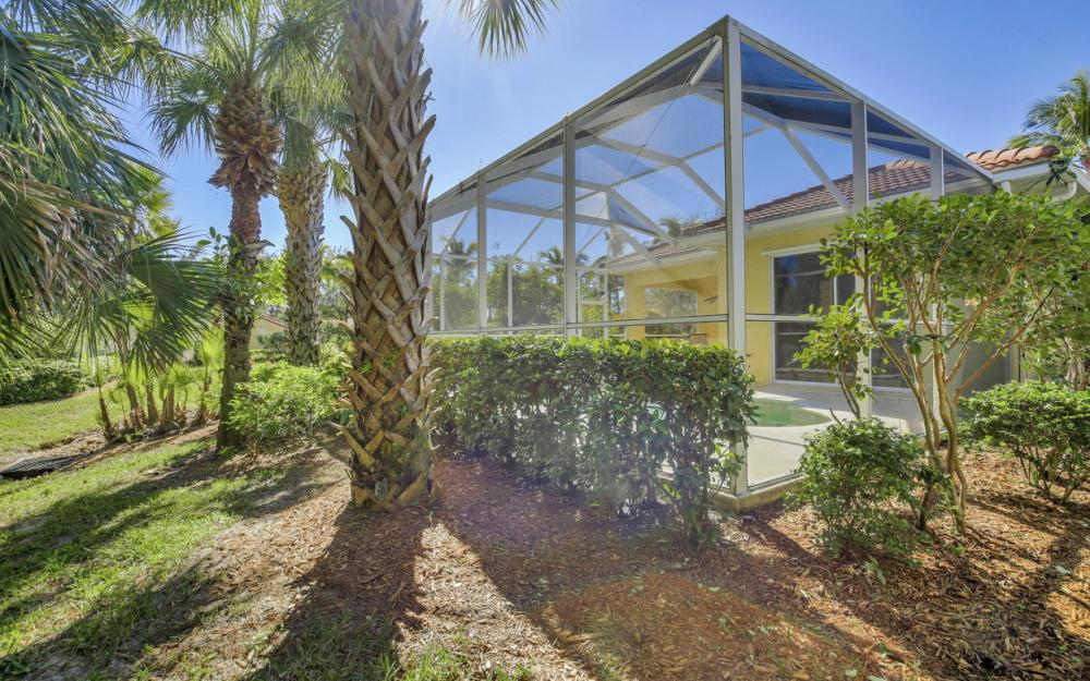 1957 Tarpon Bay Dr N, Naples - Home For Sale 1161293509