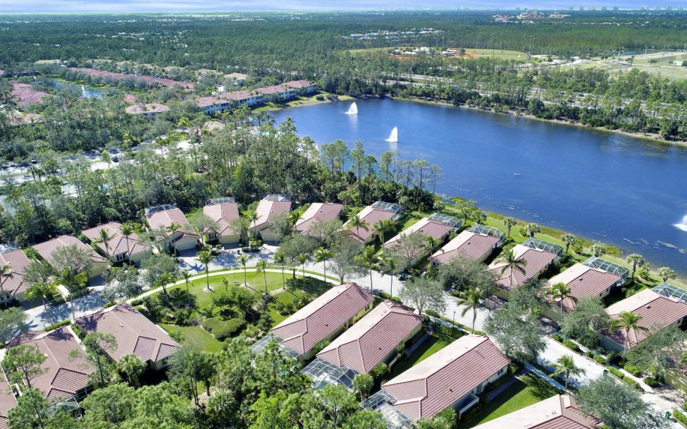 1957 Tarpon Bay Dr N, Naples - Home For Sale 1041857928