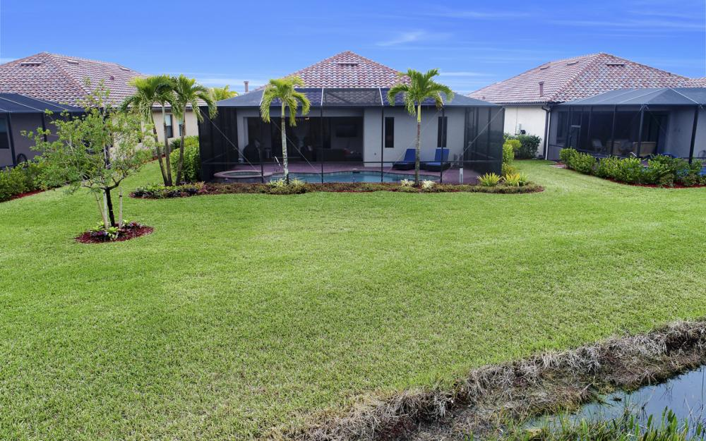 12655 Kinross Ln, Naples - Home For Sale 1432277192