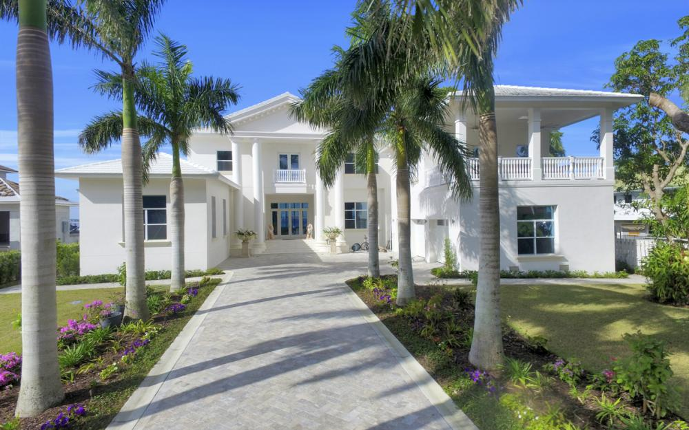 5648 Shaddelee ln W, Fort Myers - Home For Sale 2109891671