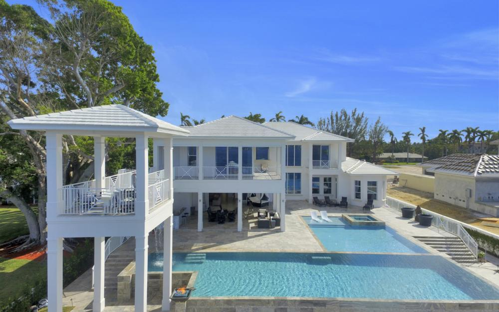 5648 Shaddelee ln W, Fort Myers - Home For Sale 629822617