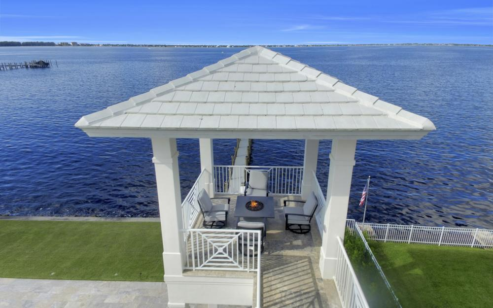 5648 Shaddelee ln W, Fort Myers - Home For Sale 829174520