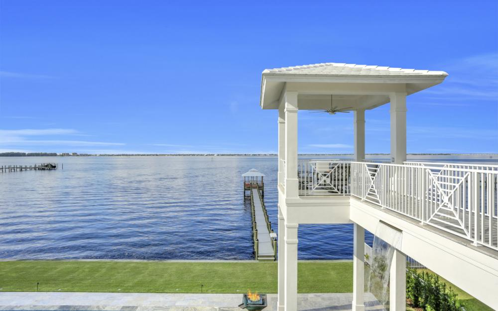 5648 Shaddelee ln W, Fort Myers - Home For Sale 1670536919