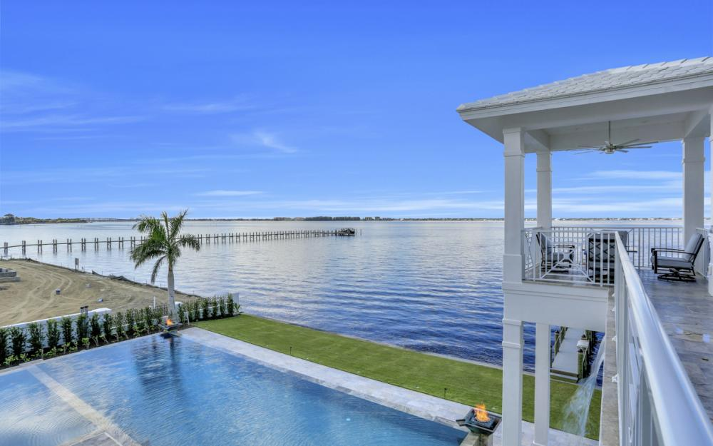 5648 Shaddelee ln W, Fort Myers - Home For Sale 827446059