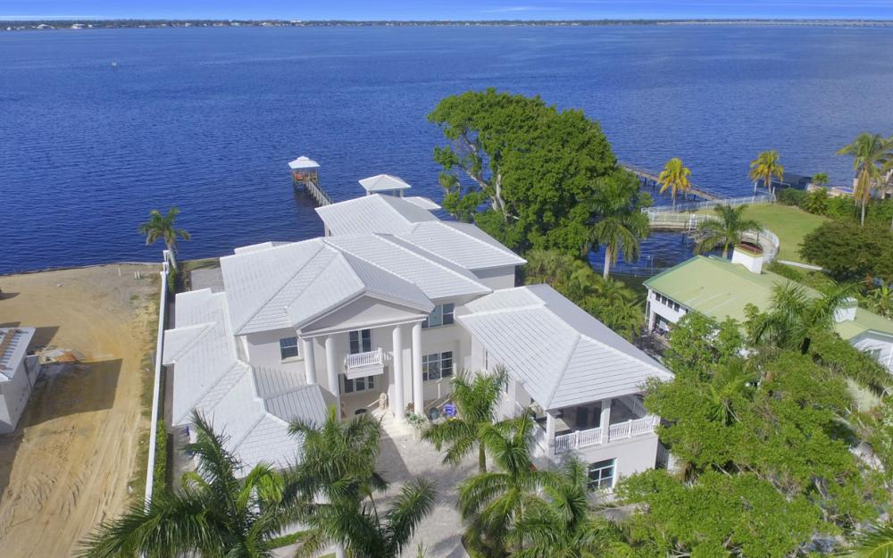 5648 Shaddelee ln W, Fort Myers - Home For Sale 2108671476