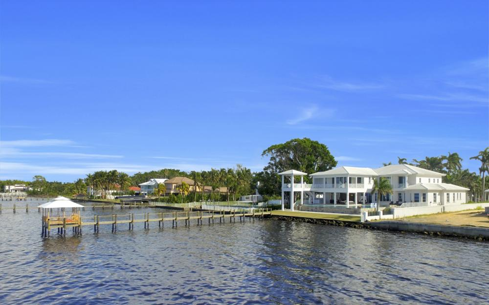 5648 Shaddelee ln W, Fort Myers - Home For Sale 163002959