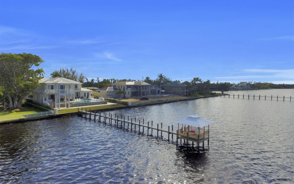 5648 Shaddelee ln W, Fort Myers - Home For Sale 1776078198