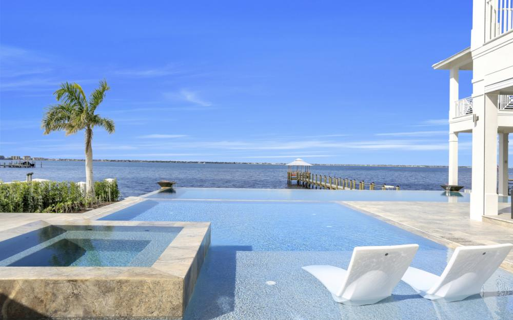 5648 Shaddelee ln W, Fort Myers - Home For Sale 766445173