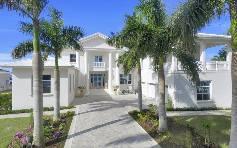 5648 Shaddelee ln W, Fort Myers - Home For Sale 1314720145