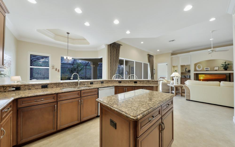 12451 Villagio Way, Fort Myers - Home For Sale 617605491