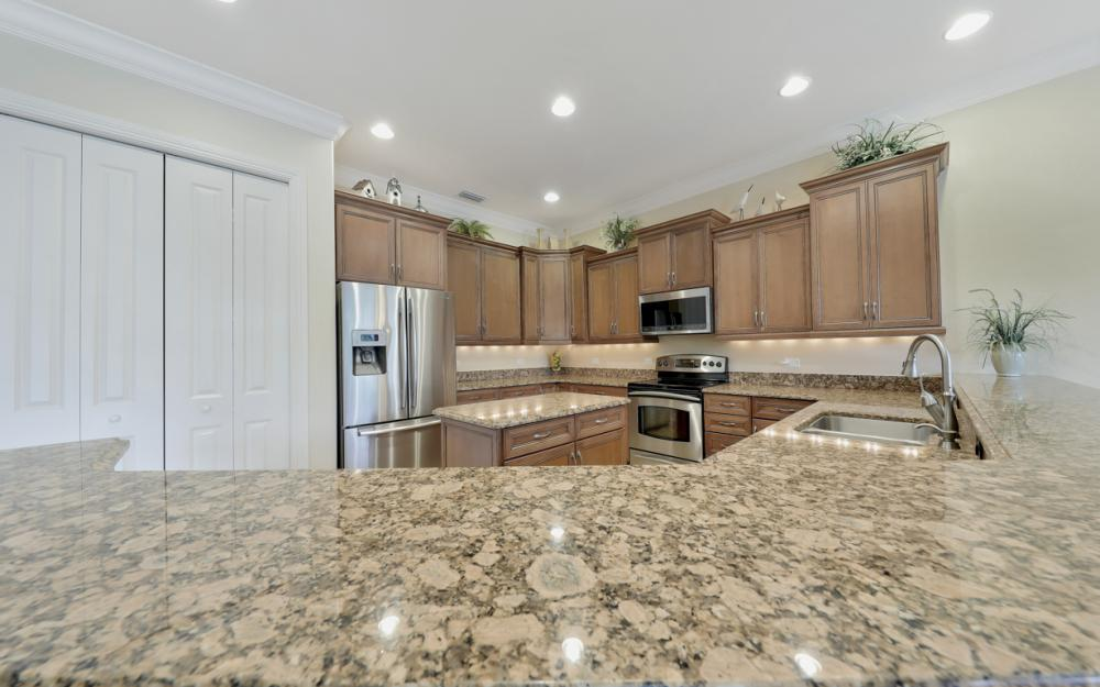 12451 Villagio Way, Fort Myers - Home For Sale 1967479775