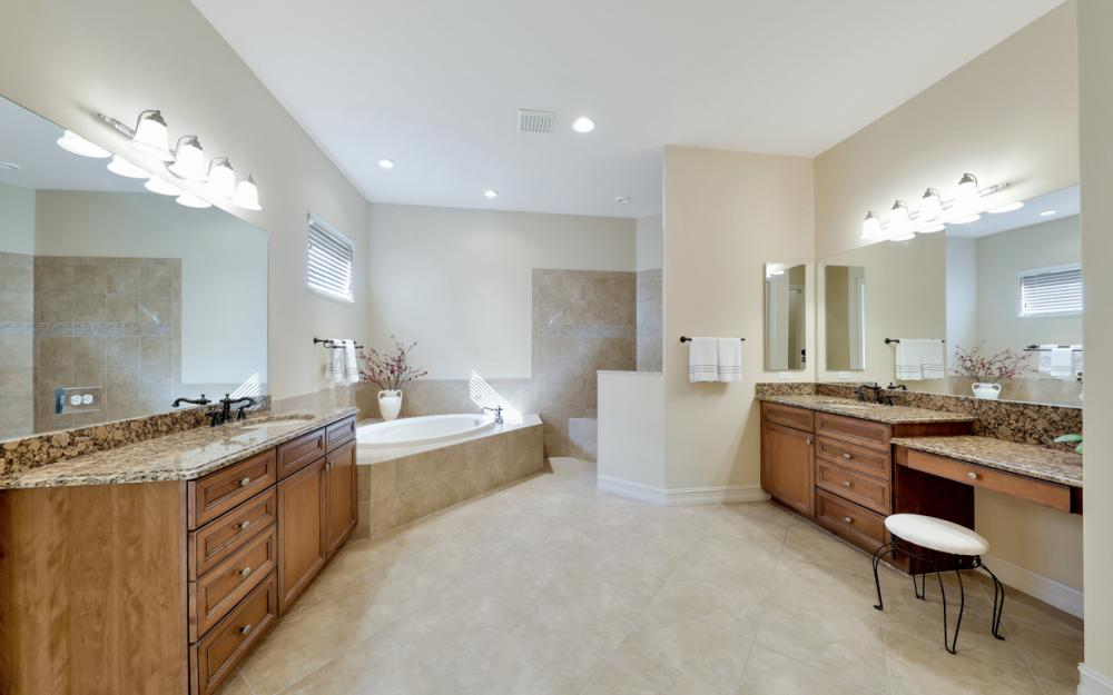12451 Villagio Way, Fort Myers - Home For Sale 821299718