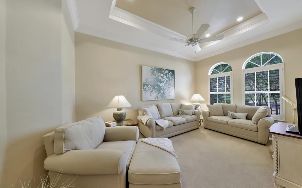 12451 Villagio Way, Fort Myers - Home For Sale 800856043