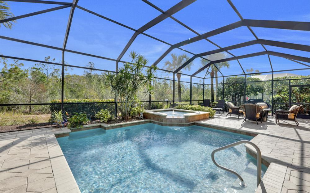 12451 Villagio Way, Fort Myers - Home For Sale 1081465541