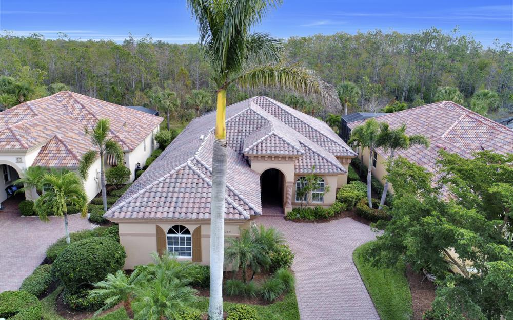 12451 Villagio Way, Fort Myers - Home For Sale 74130482