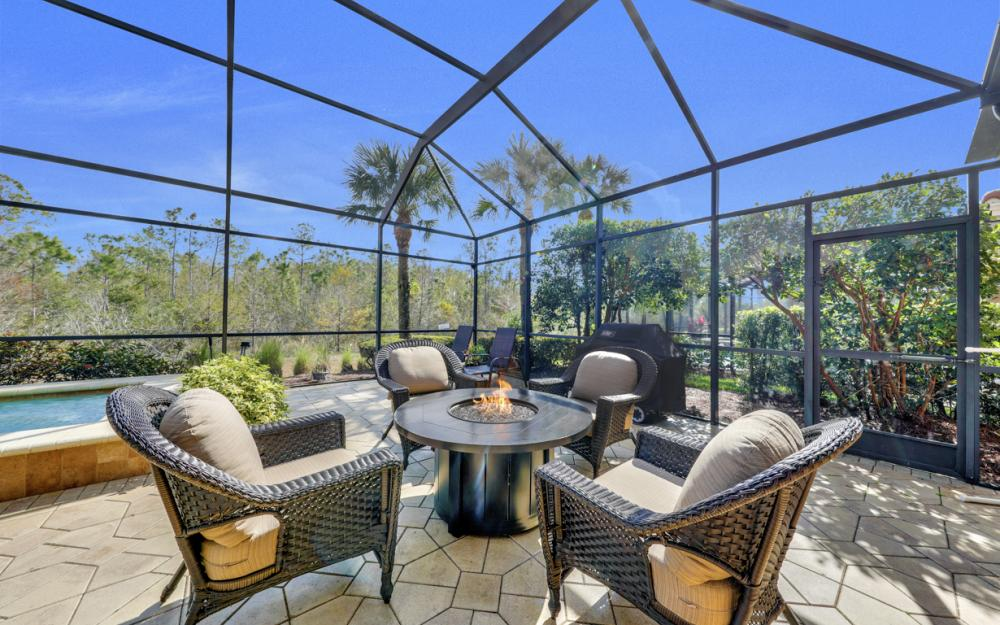 12451 Villagio Way, Fort Myers - Home For Sale 1100645004