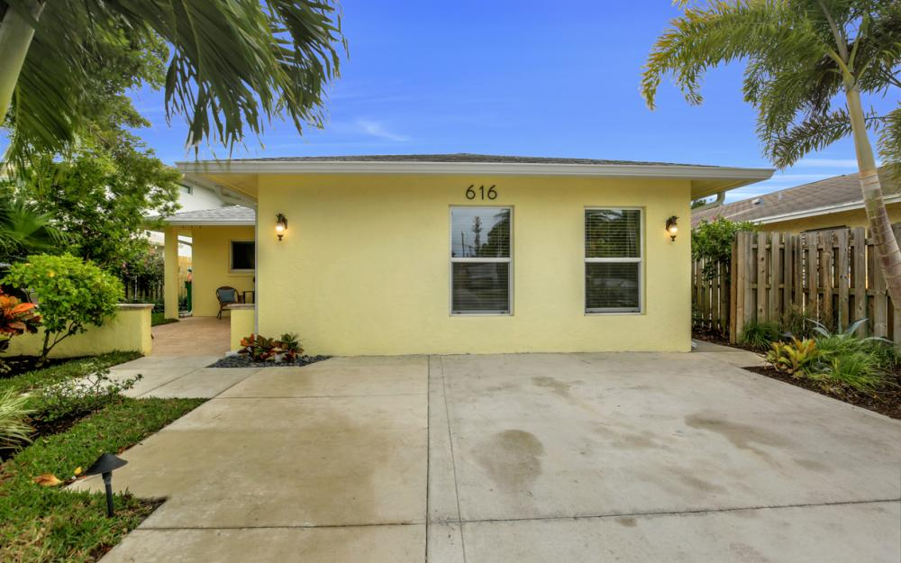 616 106th Ave N, Naples - Home For Sale 1801734280